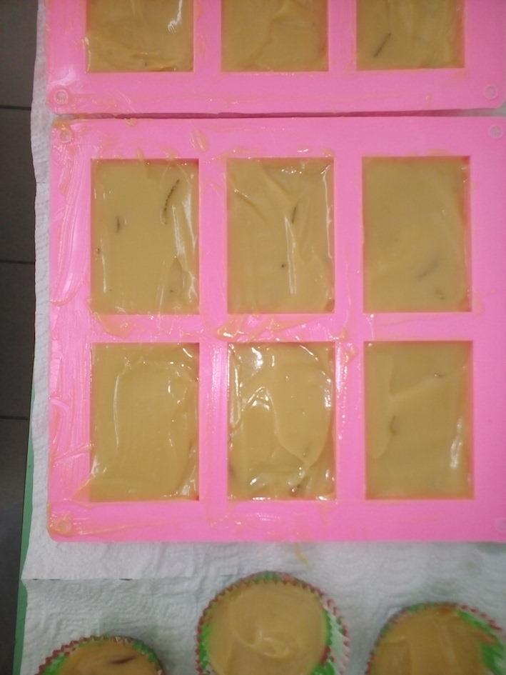 Soap8